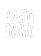 Party Frame Logo